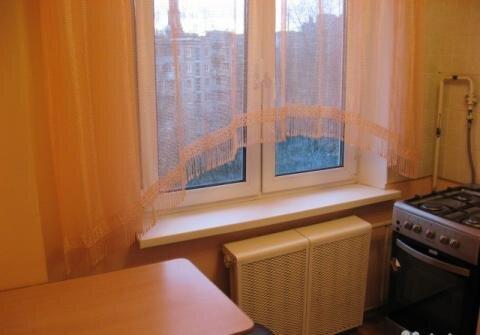 Квартира в тихом центре - Фото 1
