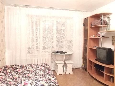 Продам комнату в ощежитии 12.8 м2 - Фото 2
