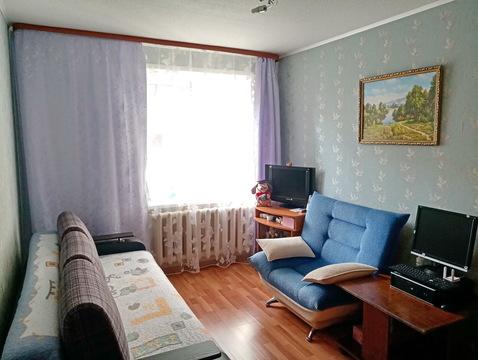 3х-комнатная квартира на пр.Фрунзе - Фото 4