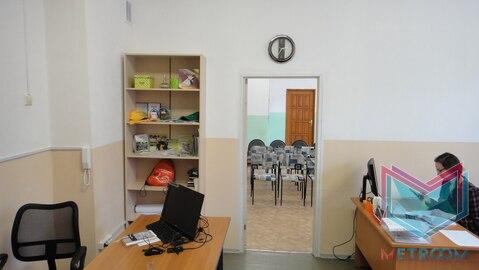 40 кв.м. 1 этаж. Куйбышева, 2 - Фото 5