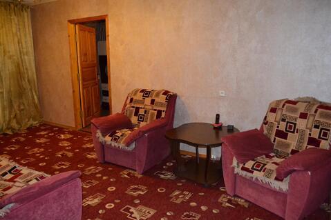 2х комнатная квартира ул.Коммунистическая - Фото 2