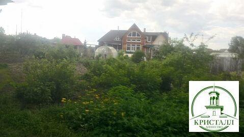 Продажа дома, Победа, Шегарский район, Ул. Ленина - Фото 2