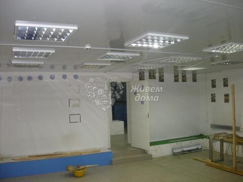 Продажа офиса, Волгоград, Ул. Днестровская - Фото 2
