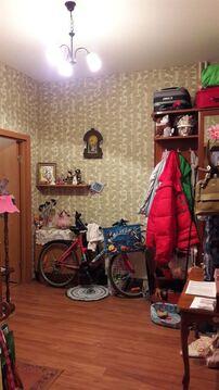 Продажа квартиры, Тосно, Тосненский район, Ул. М.Горького - Фото 5