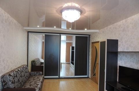 Сдается 1 кв по адресу Ленинградская, 51а - Фото 3