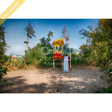 Комзина 29 - Фото 2