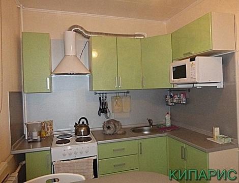 Продается 2-я квартира в Обнинске, проспект Маркса 94, 2 этаж - Фото 2