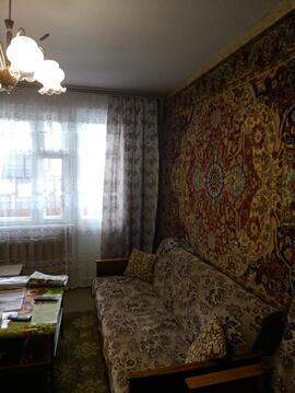 Продажа квартиры, Иваново, 2-я Ключевая улица - Фото 5