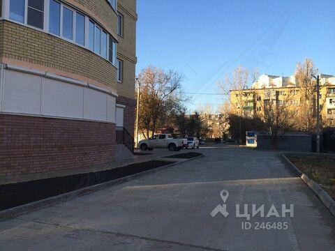 Продажа офиса, Астрахань, Ул. Татищева - Фото 2