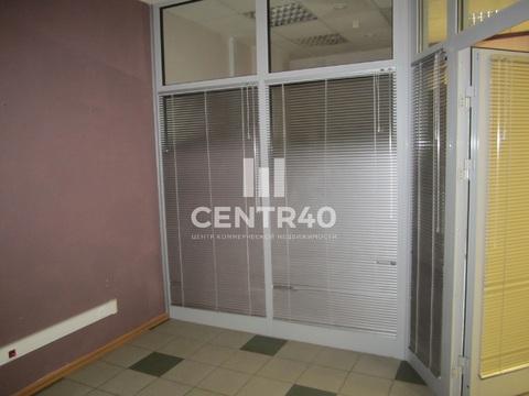 Аренда помещения свободного назначения Курчатова 72 - Фото 2