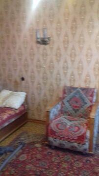 Сдается 3 комнатная квартира на ул. Проспект Ленина дом 22 - Фото 3