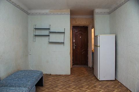 Владимир, Северная ул, д.18 А, комната на продажу - Фото 4