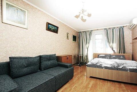 Сдам квартиру на Мусохранова 7 - Фото 2