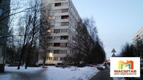 1-к на Руднева - Фото 5