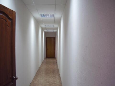 Здание, 1072,8 кв.м. - Фото 3