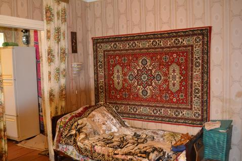 Прoдам 2х комнатную квартиру ул.Бородинская д.9 - Фото 4