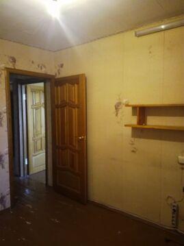 Продается 3-к Квартира ул. Союзная - Фото 3