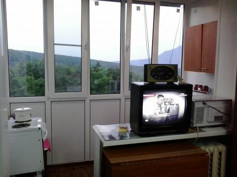 Сдаю квартиру в курортном районе Железноводска - Фото 2