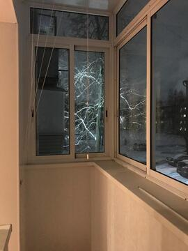 Улица Димитрова 20/Ковров/Продажа/Квартира/0 комнат - Фото 3