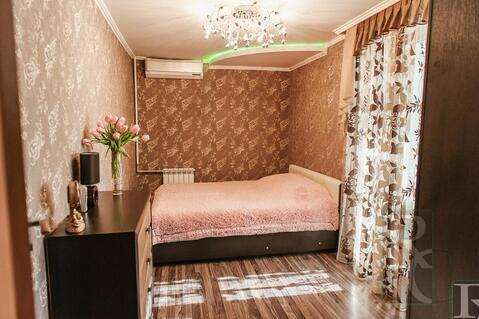 Продам замечательную трехкомнатную квартиру на ул. Меньшикова. - Фото 4
