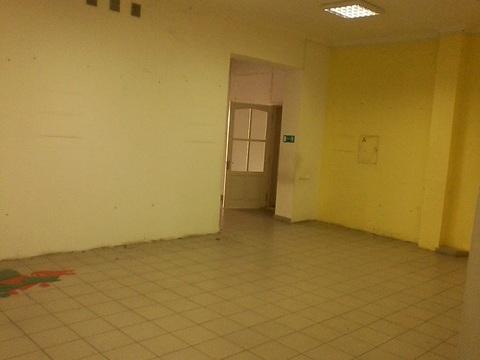 Сдам помещения свободного назначения 284 кв.м. - Фото 3