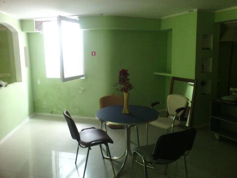 Нежилое подвальное помещение 186 кв.м. с ремонтом в р-не Южного рынка. - Фото 1