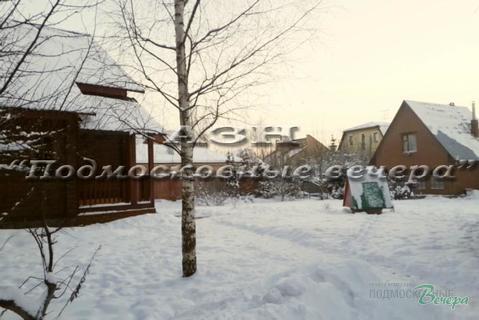 Ленинградское ш. 20 км от МКАД, Агафониха, Коттедж 160 кв. м - Фото 3