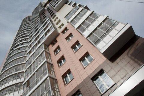 Продажа 1-комнатной квартиры, 43.13 м2, Калинина, д. 405, к. корпус 5 - Фото 1