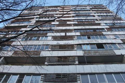 2-комн. квартира м. Сходненская, пр. Донелайтиса, д.14к1 - Фото 1