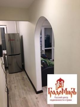 Продается квартира, Мытищи г, 33м2 - Фото 2