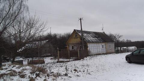 Дом в пригороде Смоленска - Фото 2