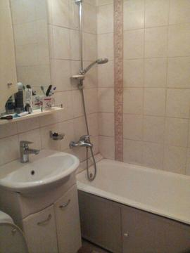 Продается 1-комнатная квартира в г.Щелково - Фото 2