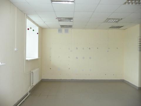 Сдам офис, склад - Фото 4