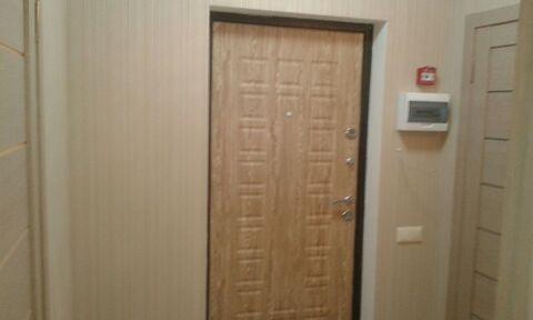 1-комнатная квартира в г. Звенигород, мкрн. Супонево, корп. 14 - Фото 2