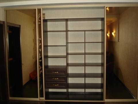 Сдается 1 комнатная квартира в фрунзенском р-не - Фото 5