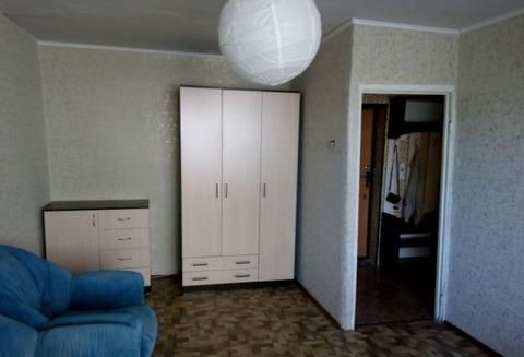 Сдается 1- комнатная квартира на ул.Чернышевского, д.19 - Фото 1