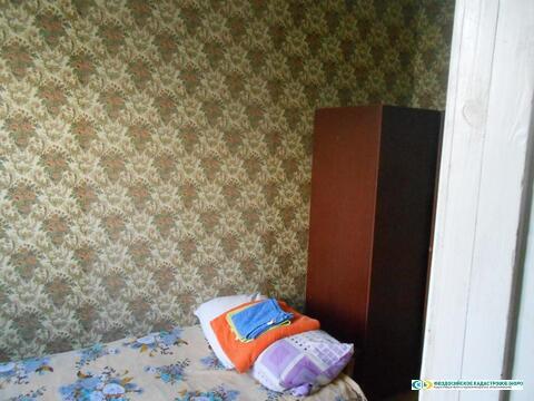 Продажа дома, Феодосия, Ул. Овражная - Фото 2