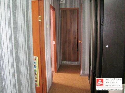 Квартира, ул. Волоколамская, д.9 - Фото 3