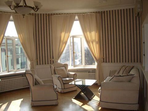 Продажа квартиры, Купить квартиру Рига, Латвия по недорогой цене, ID объекта - 313136978 - Фото 1