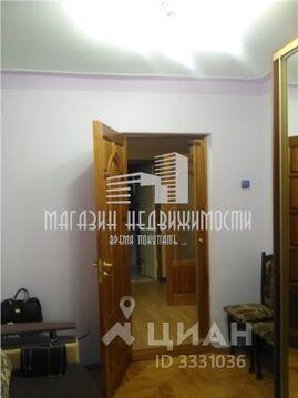 Продажа квартиры, Нальчик, Ул. Пушкина - Фото 2