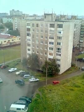 Квартира, Мурманск, Свердлова - Фото 2