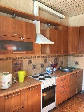 Продам недорого 3-х комнатную квартиру в городе Одинцово. Вторичка - Фото 1
