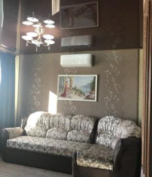 Аренда квартиры, Симферополь, Ул. Севастопольская - Фото 1