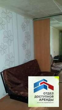 Квартира ул. Свердлова 3 - Фото 1