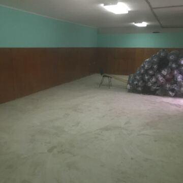 Помещение в аренду под производство, склад Бусиновская горка - Фото 1