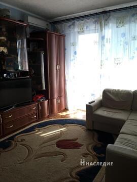 Продается 1-к квартира Ломоносова - Фото 4