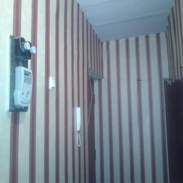 Продам 1 кв. ул. Удмуртская 10, с балконом - Фото 5