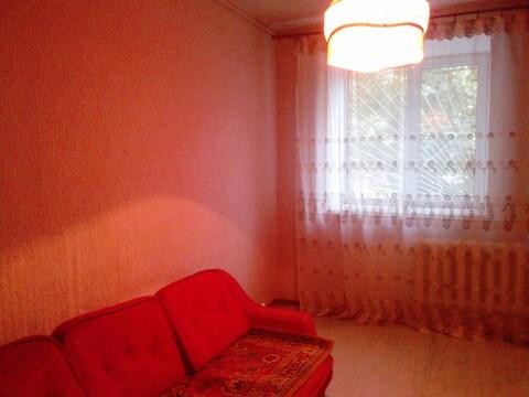 """Продам 2 комнатную квартиру на Русском поле, р-н торг. центра """"Лето"""" - Фото 1"""