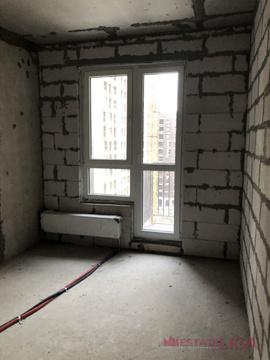 Продажа квартиры, Лефортово район - Фото 5