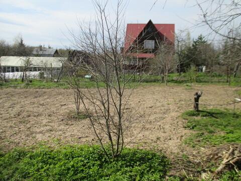 Продается участок. , Бортнево, - Фото 3